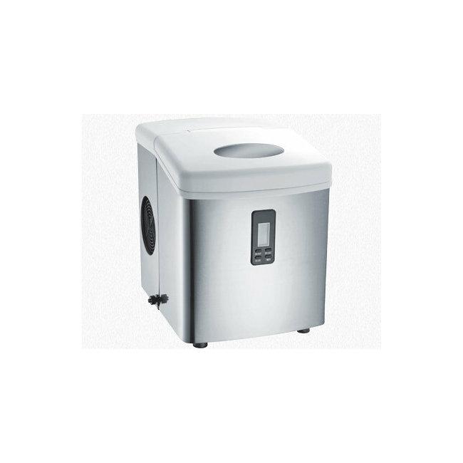 nos produits fait maison machine a glacons kb15 koenig fr. Black Bedroom Furniture Sets. Home Design Ideas