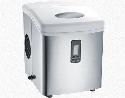 Nos produits fait maison machine a glacons kb15 - Machine a glacon kube ...
