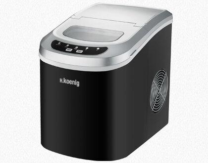 nos produits fait maison machine a glacons kb12 koenig fr. Black Bedroom Furniture Sets. Home Design Ideas