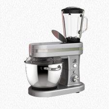 nos produits robot de cuisine koenig fr. Black Bedroom Furniture Sets. Home Design Ideas