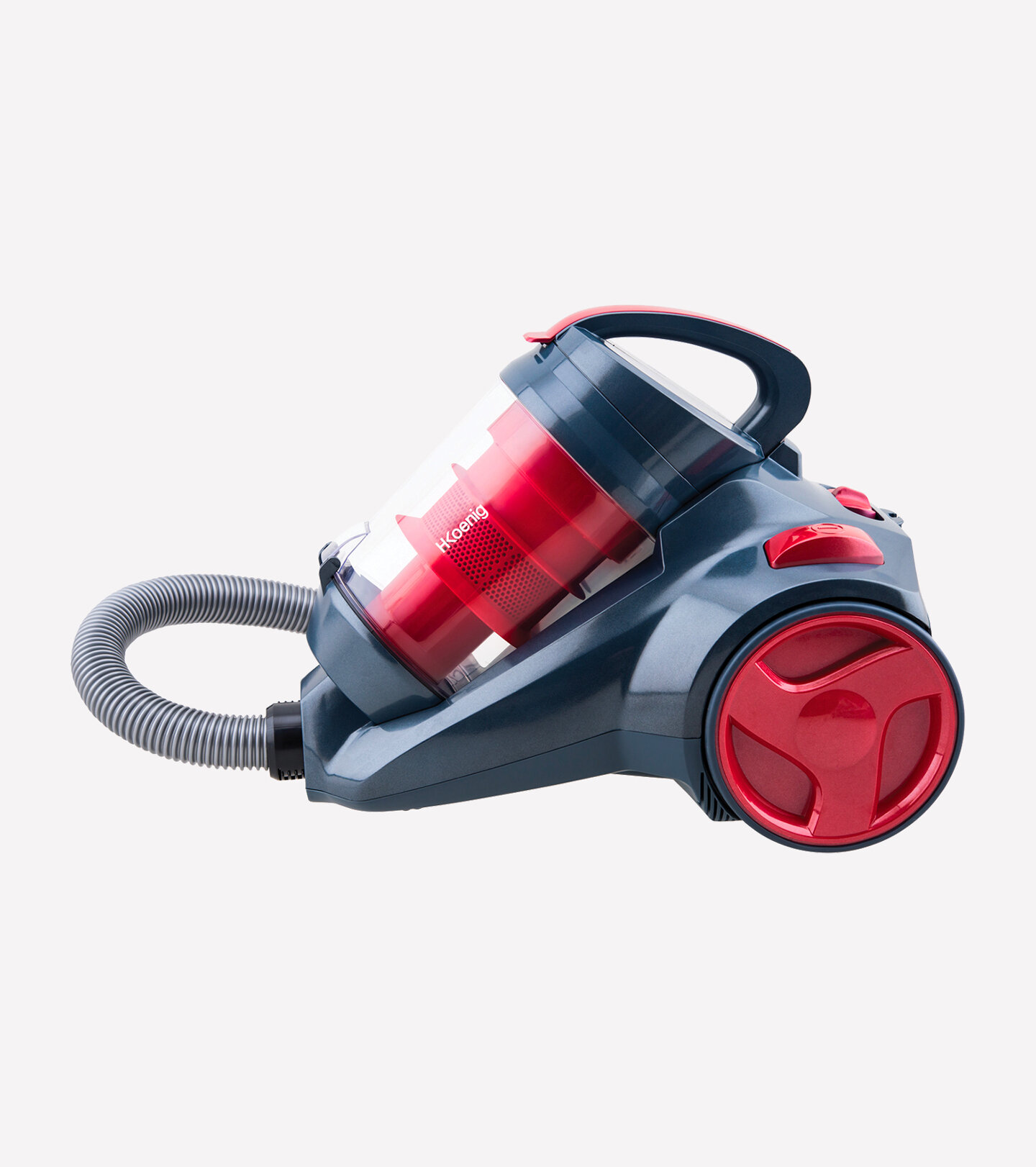 ASPIRATEUR CATS & DOGS SLX970