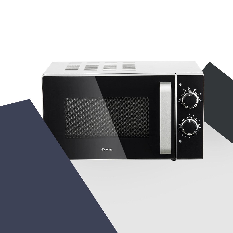 Cuisine Four Micro Onde four micro-ondes 20 l